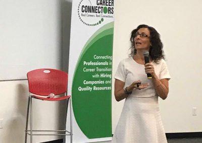 Career_connect_speak